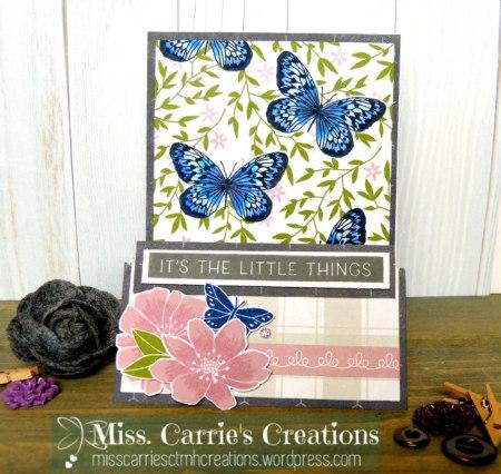 MissCarriesCreations-LittleThingsCardBH