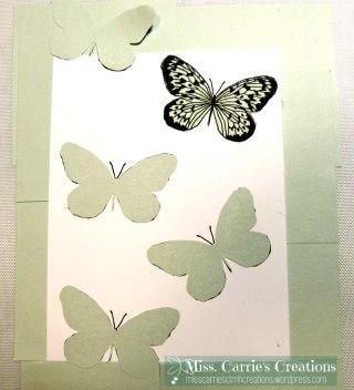 MissCarriesCreations-LittleThingsCardButterfliesMasked