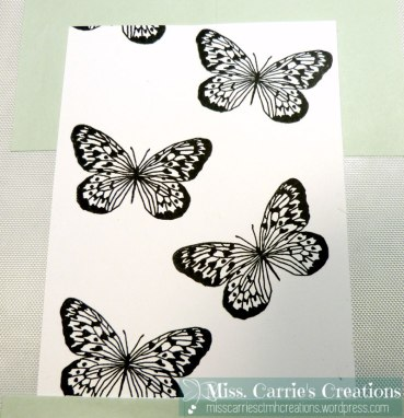 MissCarriesCreations-LittleThingsCardButterfliesStamped