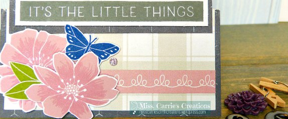 MissCarriesCreations-LittleThingsCardHeader.jpg