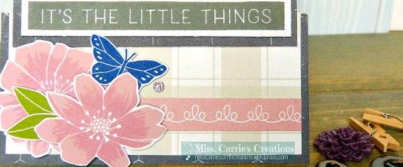 MissCarriesCreations-LittleThingsCardHeader.jpg