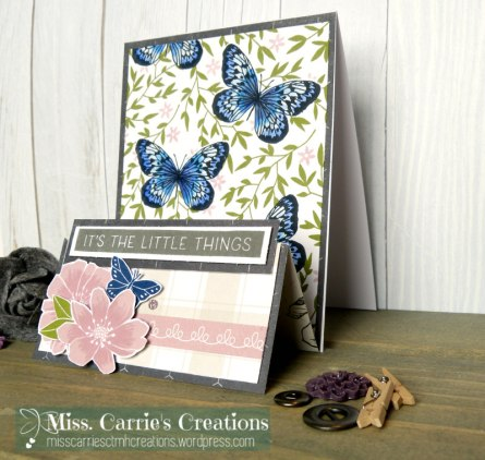 MissCarriesCreations-LittleThingsCardSide