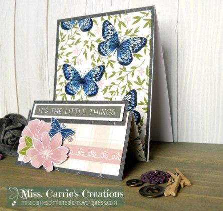 MissCarriesCreations-LittleThingsCardSide