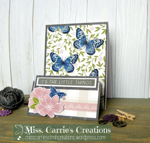 MissCarriesCreations-LittleThingsCardSM