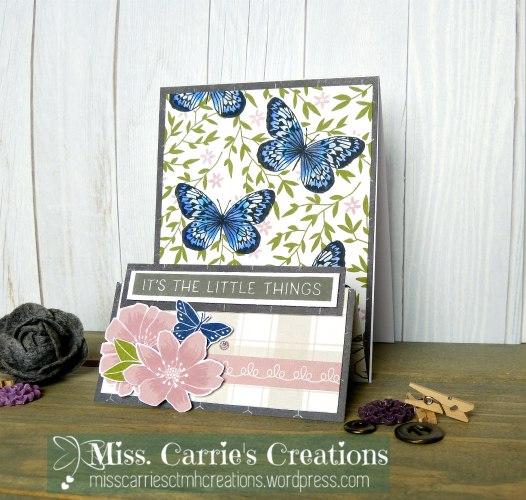 MissCarriesCreations-LittleThingsCardSM