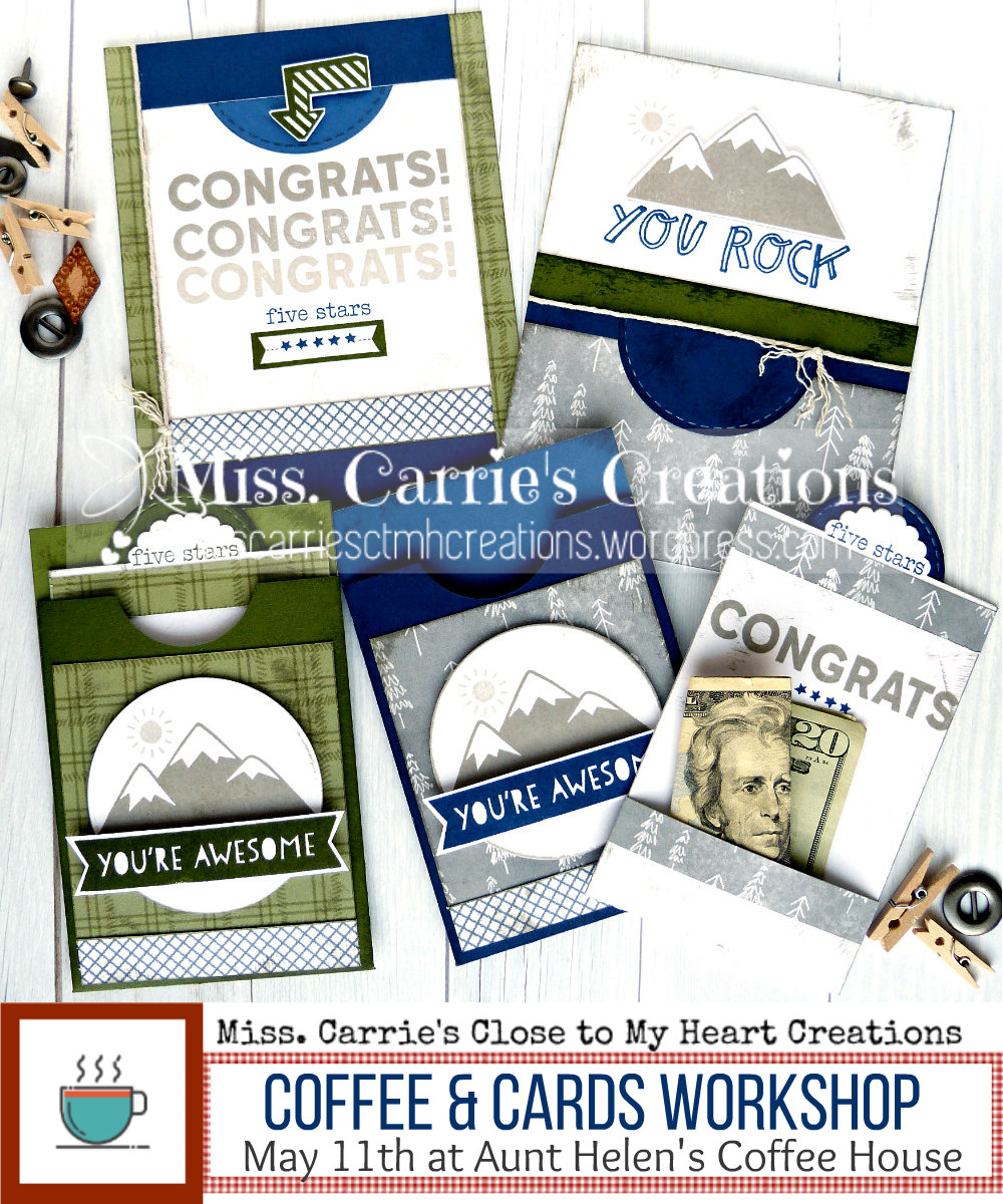 MissCarriesCreations-MayCoffee& Cards
