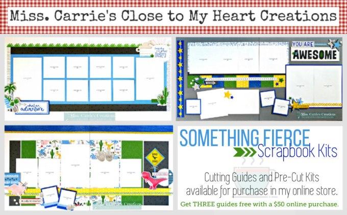 MissCarriesCreations-SomethingFierceScrapbookKits.jpg