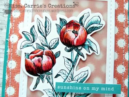 MissCarriesCreations-Sunshine&RosesCardRoses