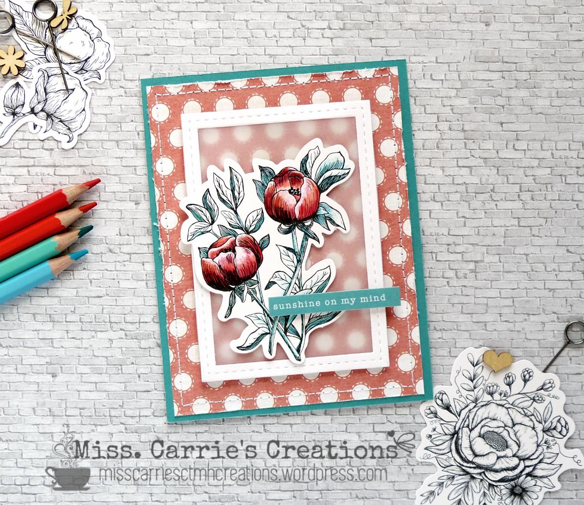 MissCarriesCreations-Sunshine&RosesCardSM