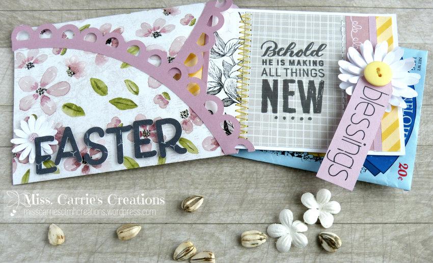 MissCarriesCreationss-EasterSeedPacketDetail
