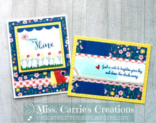 MissCarriesCreationsSoMuchHappyCards
