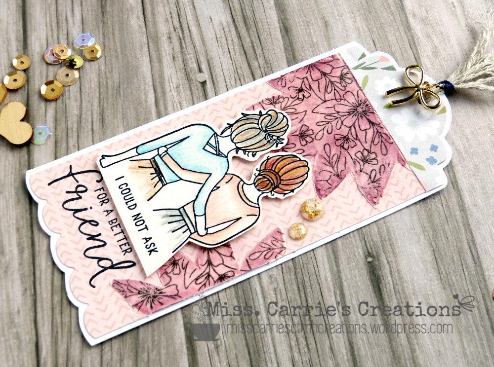 MissCarriesCreations-BestiesBlogHopBookmark