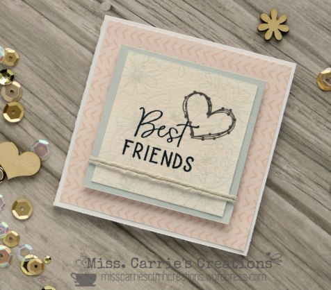 MissCarriesCreations-BestiesBlogHopCard