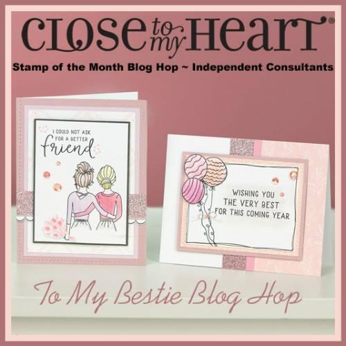 MissCarriesCreations-BestiesBlogHopLogo