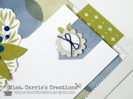MissCarriesCreations-EasterLayout-SE2HopJournal