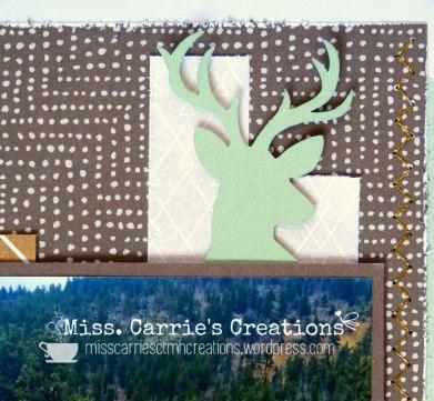 MissCarriesCreations-HuntingLifeDeer