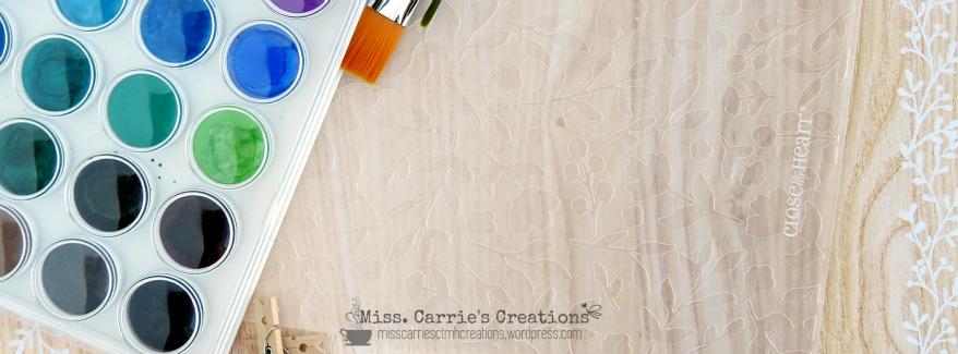 MissCarriesCreations-MyBestieWatercolorCard-Header
