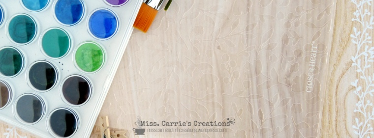 MissCarriesCreations-MyBestieWatercolorCard-Header