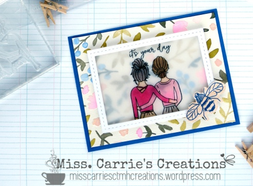 MissCarriesCreations-MyBestieWatercolorCardUpClose.jpg