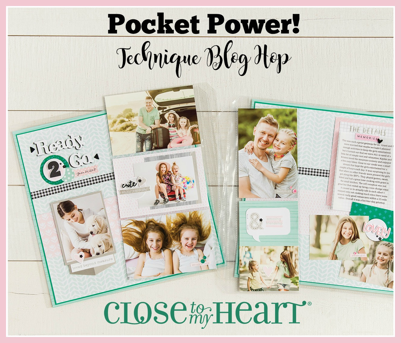 MissCarriesCreations-PocketPowerBH.jpg