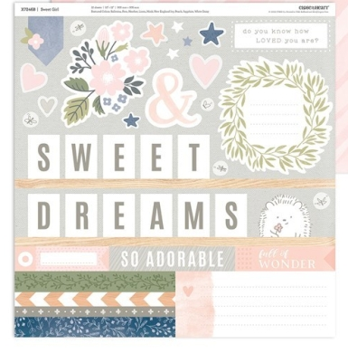 MissCarriesCreations-SweetGirlCutApart