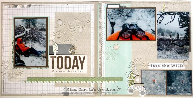 MissCarriesCreations-TodayHuntingAdventureFullLayout.jpg