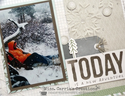 MissCarriesCreations-TodayHuntingAdventureLayoutDetail