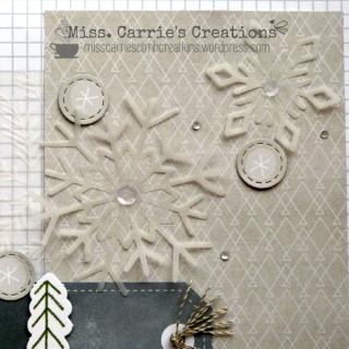 MissCarriesCreations-TodayHuntingAdventureLayoutSnow