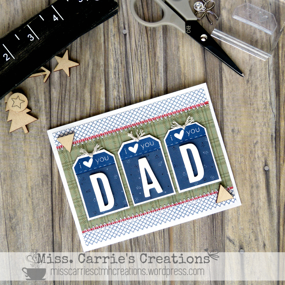 MissCarriesCreations-FathersDayTagsCard-CD346.jpg