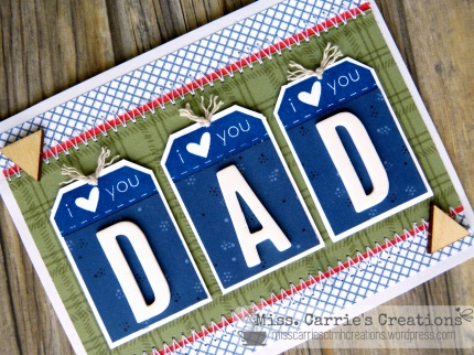 MissCarriesCreations-FathersDayTagsCard-Detail