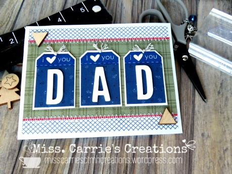 MissCarriesCreations-FathersDayTagsCard-Detail2