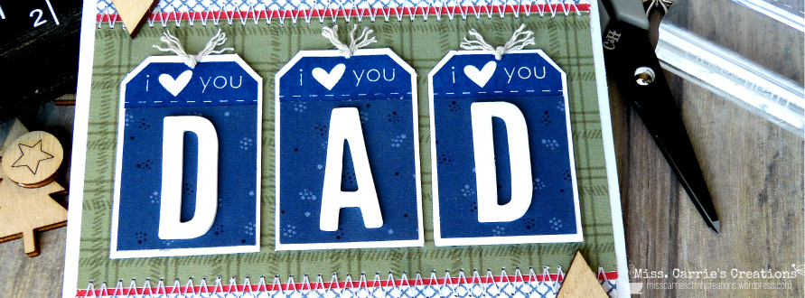 MissCarriesCreations-FathersDayTagsCard-Header
