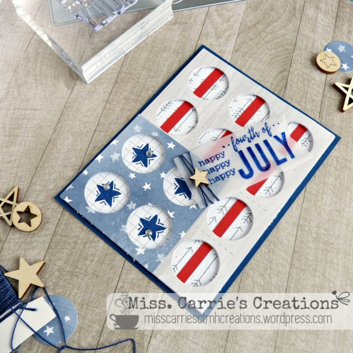 MissCarriesCreations-FourthofJulyFlagDetail-JoyDie
