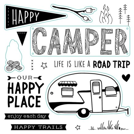 MissCarriesCreations-HappyTrailsStampSet