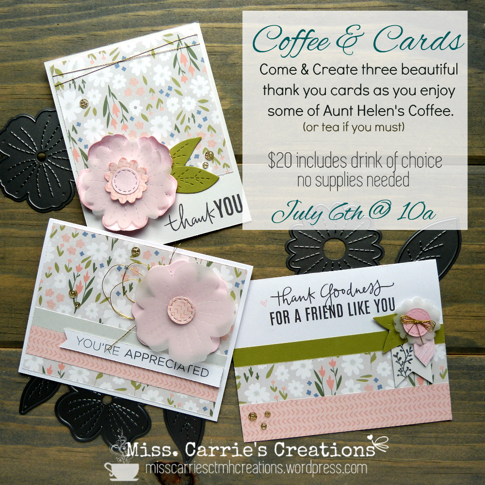 MissCarriesCreations-JulyCoffee&Cards