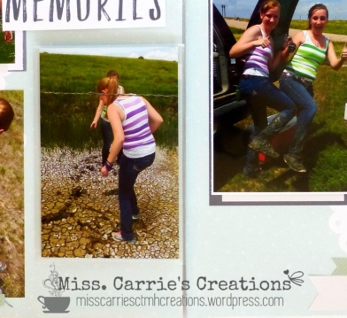 MissCarriesCreations-MakingMemoriesLayout