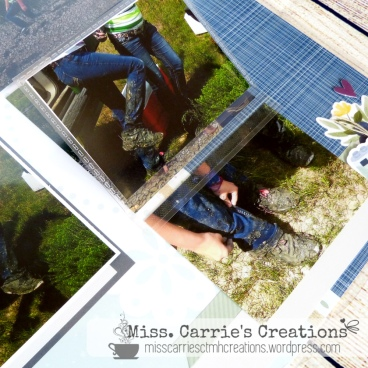 MissCarriesCreations-MakingMemoriesLayout-ExtraPhoto