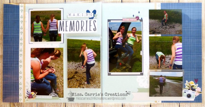 MissCarriesCreations-MakingMemoriesLayout.jpg