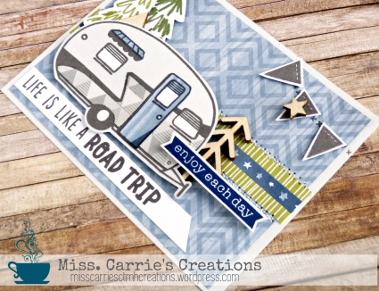 MissCarriesCreations-RoadTripCard-SideView