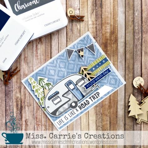 MissCarriesCreations-RoadTripCard