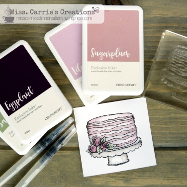 MissCarriesCreations-SOTMS1906AnniversaryCard-ShadedCakeSM