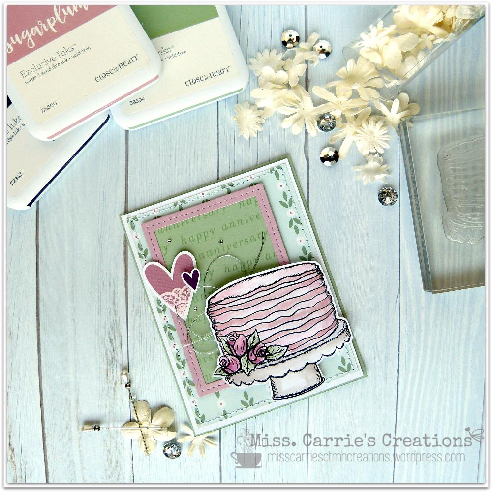 MissCarriesCreations-SOTMS1906AnniversaryCard