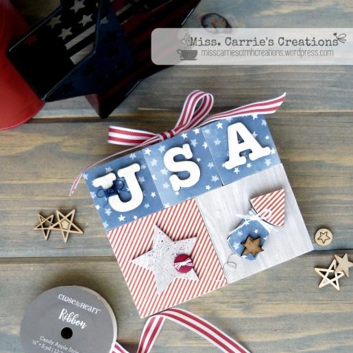 MissCarriesCreations-USABlocksSM.jpg