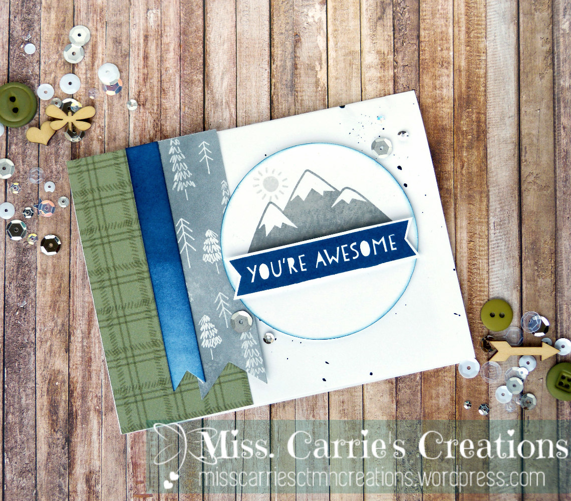 MissCarriesCreations-YourAwesomrGiftCard