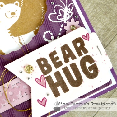 MissCarriesCreations-BearHugCardTag