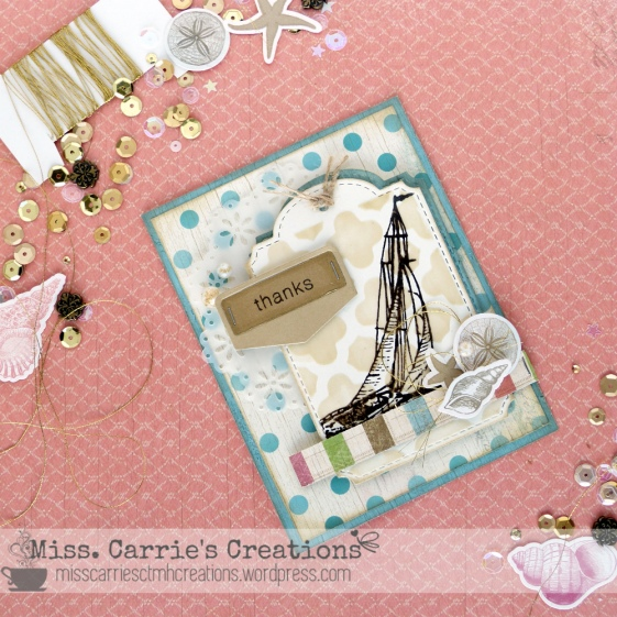 MissCarriesCreations-SailAwayThankYouCard-H2H