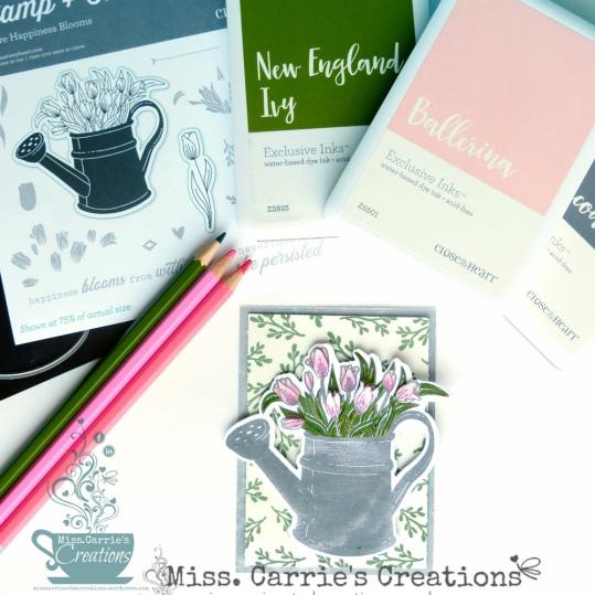 MissCarriesCreations-BloomHopeCard-WateringCan