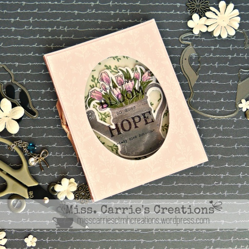 MissCarriesCreations-BloomHopeCard