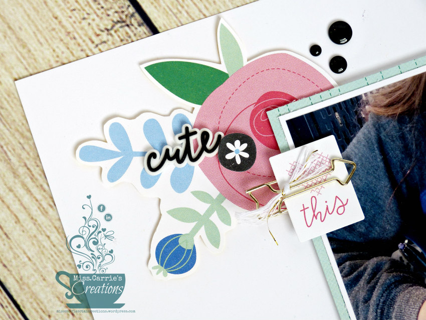 MissCarriesCreations-CreativeGenesLayout-Flower