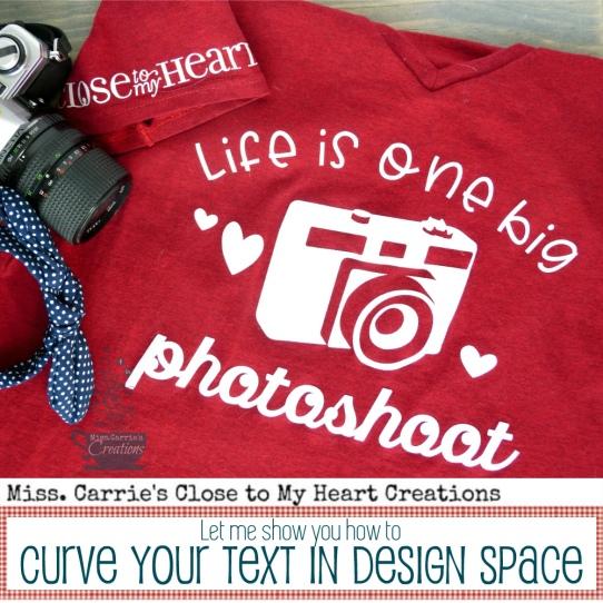 MissCarriesCreations-CurveText-ShirtSM